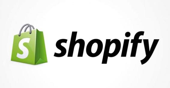 100727668-shopify-logo-courtesy.1910x1000